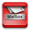 Email Wing Chun Society